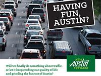 Austin Chronicle Prop 1