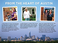 Keep Austin Affordable Persuasional